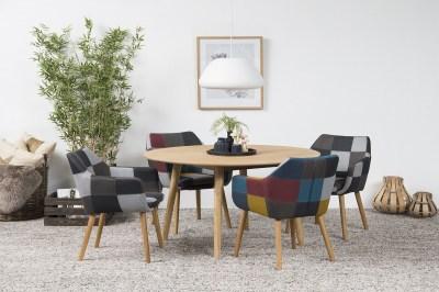 diajnove-kreslo-almond-patchwork1