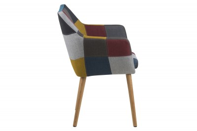 diajnove-kreslo-almond-patchwork5