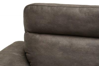 dizajnova-2-miestna-sedacka-abeeku-hneda5
