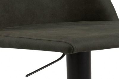dizajnova-barova-stolicka-alasdair-olivovo-zelena5