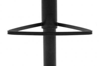 dizajnova-barova-stolicka-alasdair-olivovo-zelena8