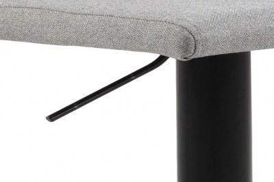 dizajnova-barova-stolicka-alasdair-svetlosiva4