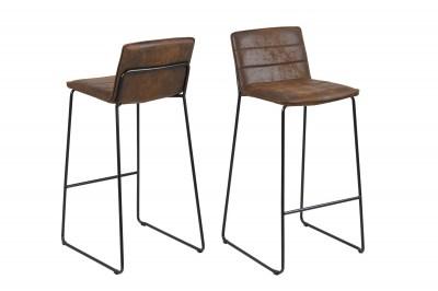 dizajnova-barova-stolicka-alberich-hneda3