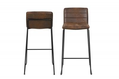 dizajnova-barova-stolicka-alberich-hneda4