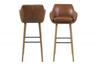 dizajnova-barova-stolicka-almond-konakova1