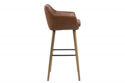 dizajnova-barova-stolicka-almond-konakova2