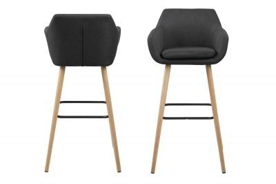 dizajnova-barova-stolicka-almond-tmavosiva-prirodna1