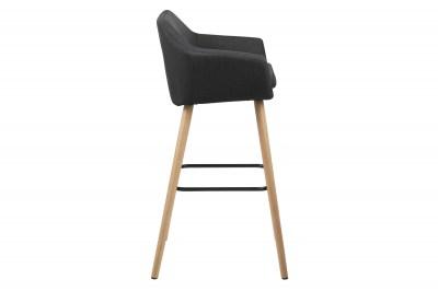 dizajnova-barova-stolicka-almond-tmavosiva-prirodna2
