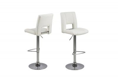 dizajnova-barova-stolicka-almonzo-biela-chromova2