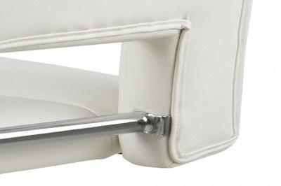dizajnova-barova-stolicka-almonzo-biela-chromova6