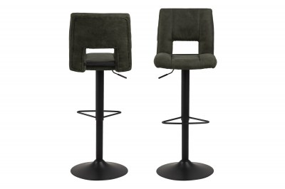 dizajnova-barova-stolicka-almonzo-olivovo-zelena1