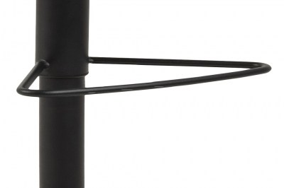 dizajnova-barova-stolicka-almonzo-svetlohneda-cierna5