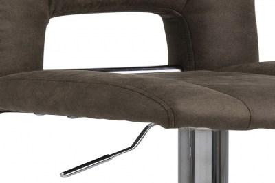 dizajnova-barova-stolicka-almonzo-svetlohneda-crhomova5
