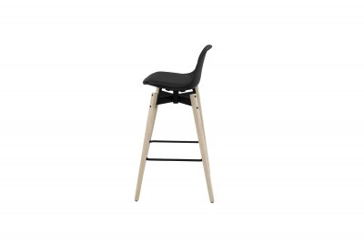 dizajnova-barova-stolicka-alter-cierna2