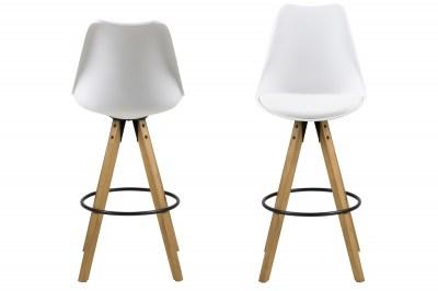 dizajnova-barova-stolicka-nascha-2c-biela-prirodna_7