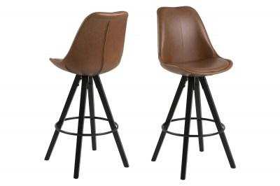 dizajnova-barova-stolicka-nascha-2c-brandy_3