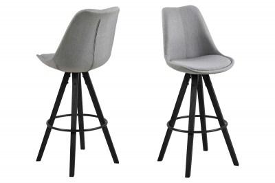 dizajnova-barova-stolicka-nascha-2c-svetlo-seda-cierna_1