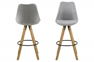 dizajnova-barova-stolicka-nascha-2c-svetlo-seda_7