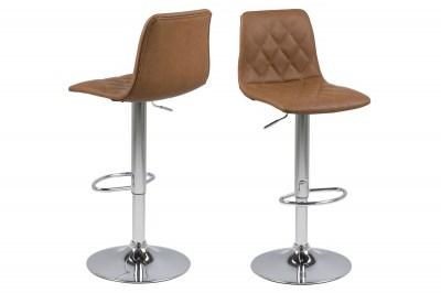 dizajnova-barova-stolicka-nashota-2c-svetlo-hneda-chromova_3