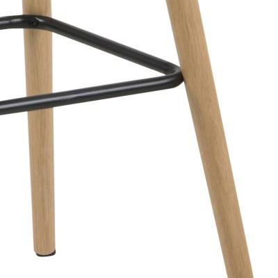 dizajnova-barova-stolicka-natania-2c-svetlo-seda_11