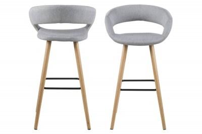 dizajnova-barova-stolicka-natania-2c-svetlo-seda_5