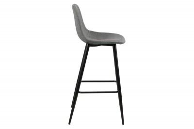 dizajnova-barova-stolicka-nayeli-2c-svetlo-seda-a-cierna_5