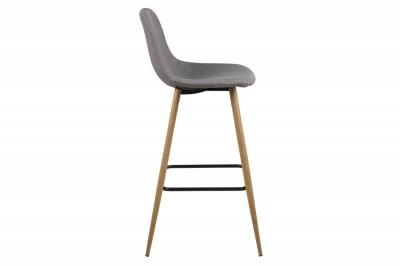 dizajnova-barova-stolicka-nayeli-2c-svetlo-seda-calle-a-prirodna_5