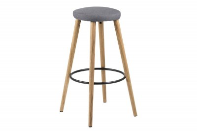 dizajnova-barova-stolicka-neptune-2c-seda-prirodna_397