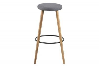 dizajnova-barova-stolicka-neptune-2c-seda-prirodna_511