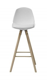 dizajnova-barova-stolicka-nerea-2c-biela_3