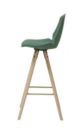 dizajnova-barova-stolicka-nerea-2c-mraziva-zelena_5