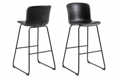 dizajnova-barova-stolicka-nerilla-2c-cierna_1