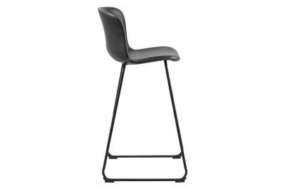 dizajnova-barova-stolicka-nerilla-2c-cierna_5