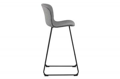 dizajnova-barova-stolicka-nerilla-2c-seda_7