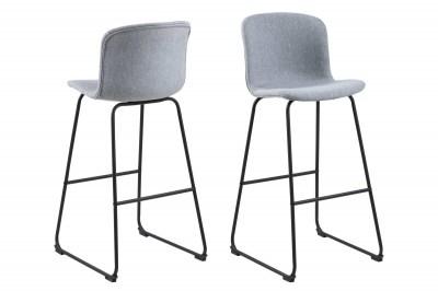 dizajnova-barova-stolicka-nerilla-2c-svetlo-seda_5
