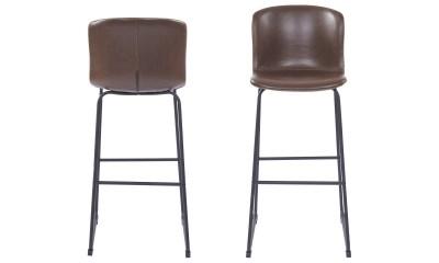 dizajnova-barova-stolicka-nerilla-2c-tmavo-hneda_783