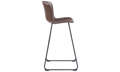 dizajnova-barova-stolicka-nerilla-2c-tmavo-hneda_949