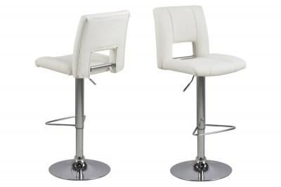 dizajnova-barova-stolicka-nerine-2c-biela-a-chromova_11