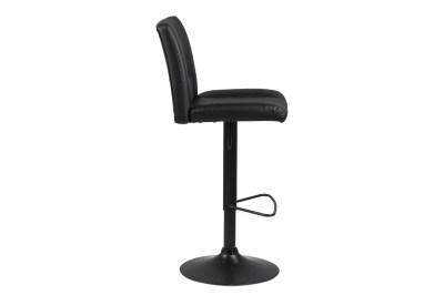 dizajnova-barova-stolicka-nerine-2c-cierna_5