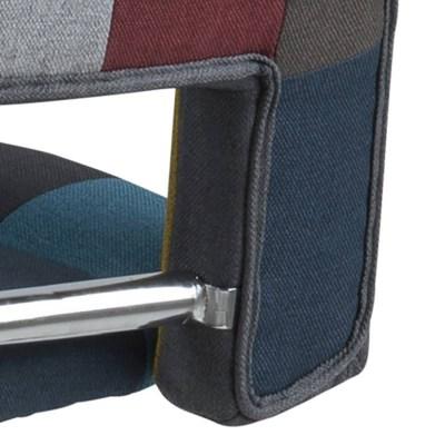 dizajnova-barova-stolicka-nerine-2c-multi-farebna_11