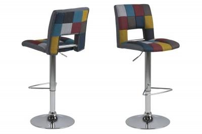 dizajnova-barova-stolicka-nerine-2c-multi-farebna_3