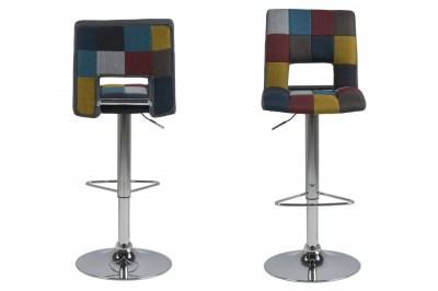 dizajnova-barova-stolicka-nerine-2c-multi-farebna_5