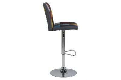 dizajnova-barova-stolicka-nerine-2c-multi-farebna_7