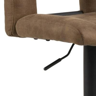 dizajnova-barova-stolicka-nerine-2c-svetlo-hneda-a-cierna_9