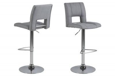 dizajnova-barova-stolicka-nerine-2c-svetlo-seda-a-chromova_5