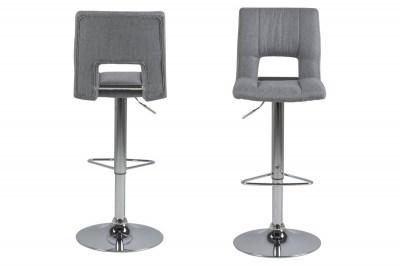 dizajnova-barova-stolicka-nerine-2c-svetlo-seda-a-chromova_7