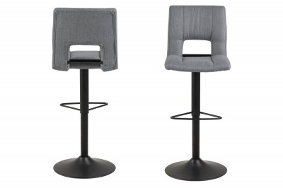 dizajnova-barova-stolicka-nerine-2c-svetlo-seda-a-cierna_3