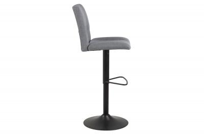 dizajnova-barova-stolicka-svetlosiva-cierna2