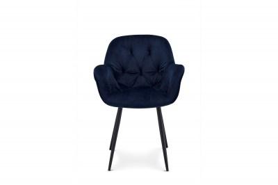 dizajnova-jedalenska-stolicka-aeacus-modra1