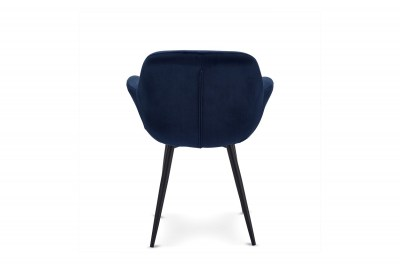 dizajnova-jedalenska-stolicka-aeacus-modra2
